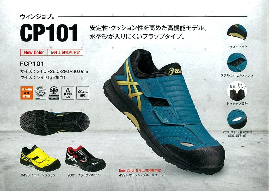 FCP101.jpg