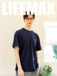 LIFE MAXカタログ