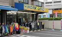 thumbnail-shopdtl-mistusawa.html.png