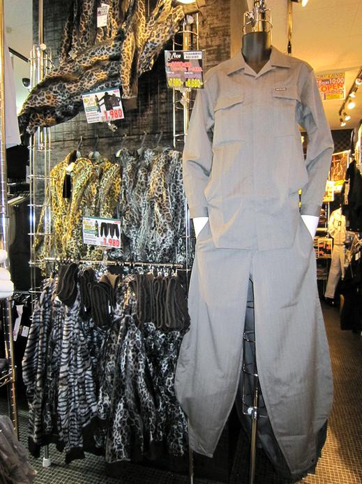 omori-tennai02.jpg
