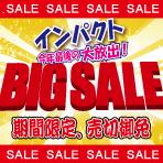 ワークランド各店舗 年末年始期間限定セール★2015→2016★