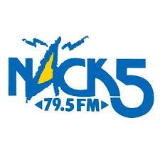 nack5_logo.jpg