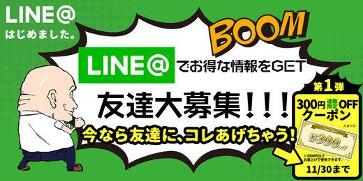 cp_line930-465-01.jpgのサムネイル画像
