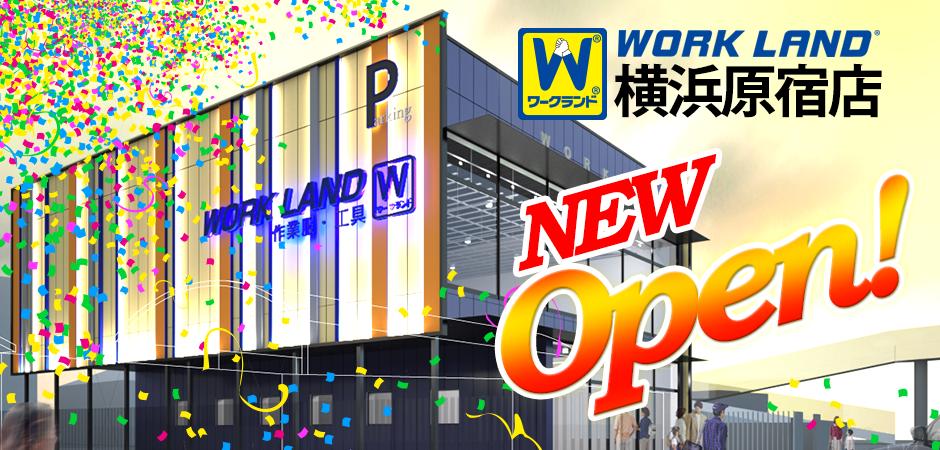 news-sohonten-open-pre.png