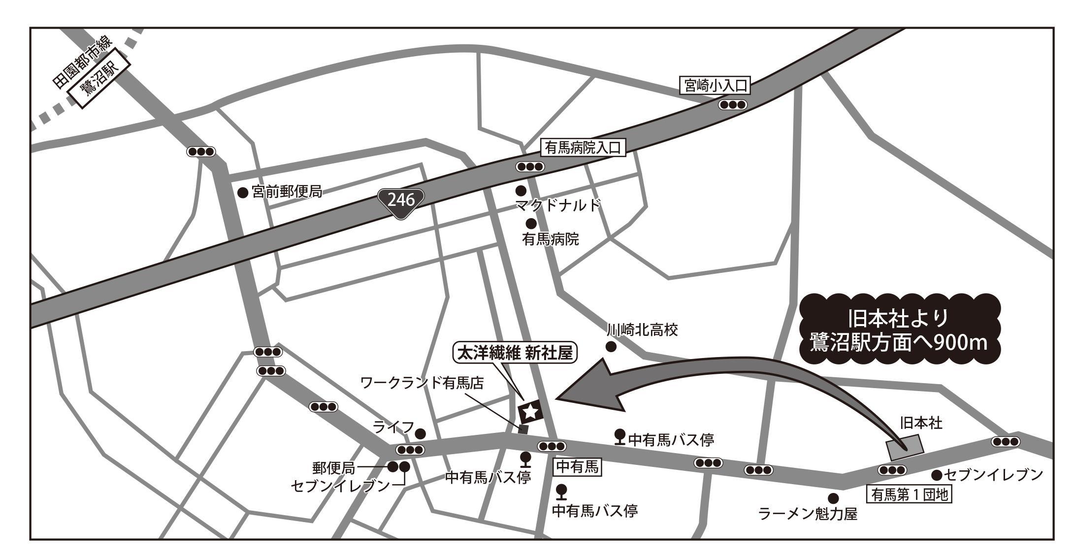 company_map.jpg