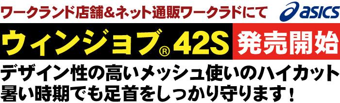 asics_fis42s_01.jpg